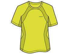 Camiseta Trangoworld Kaba 420