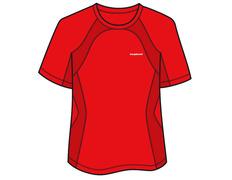 Camiseta Trangoworld Kaba 450