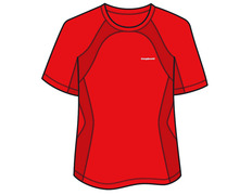 Camiseta Trango Kaba 450