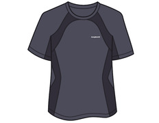 Camiseta Trango Kaba 460
