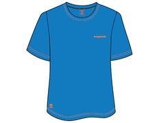 Camiseta Trango Kainu 540