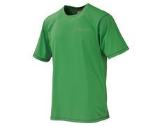 Camiseta Trango Kainu 550