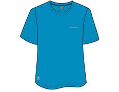 Camiseta Trango Kainu 5B0