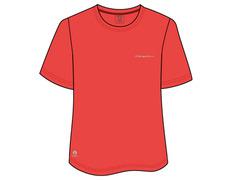 Camiseta Trango Kainu 5E0