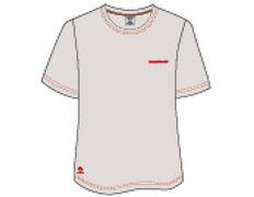 Camiseta Trango Kainu 5F0