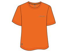 Camiseta Trango Kainu 5G0