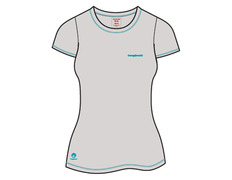 Camiseta Trangoworld Kami 5F0