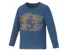 Camiseta Trango Kanuti 140