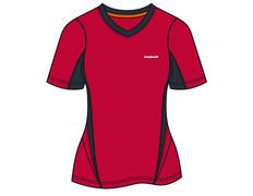 Camiseta Trango Kayi 162