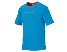 Camiseta Trangoworld Kechu 478
