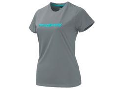 Camiseta Trangoworld Kewe 401