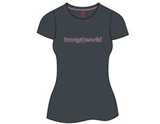 Camiseta Trango Kewe 412