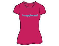 Camiseta Trango Kewe 4H0 M