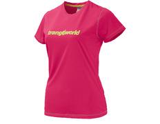 Camiseta Trango Kewe 4H1