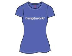 Camiseta Trango Kewe 4T0
