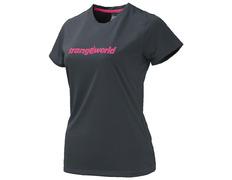 Camiseta Trango Kewe DT 411
