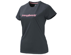 Camiseta Trango Kewe DT 412