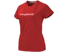 Camiseta Trango Kewe DT 430