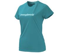Camiseta Trango Kewe DT 480