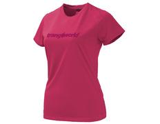 Camiseta Trango Kewe DT 490