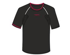 Camiseta Trango Kibe 321