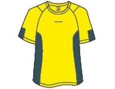 Camiseta Trango Kinley 5K6