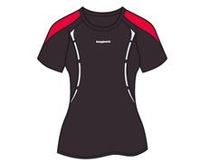 Camiseta Trango Koma 312