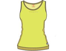 Camiseta Trango Landa 214