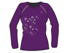 Camiseta Trango Lapa 550