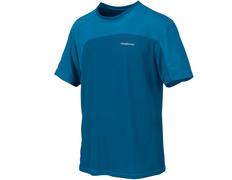 Camiseta Trangoworld Lhana 440