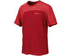 Camiseta Trangoworld Lhana 450