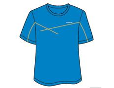 Camiseta Trangoworld Linbel 310