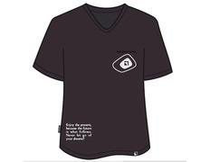 Camiseta Trango Lombi 320