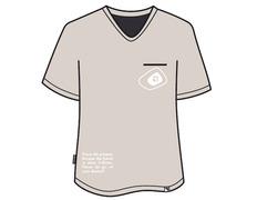 Camiseta Trango Lombi 370