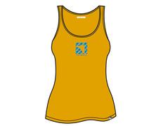 Camiseta Trango Lula 1J0