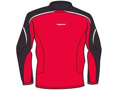 Camiseta Trango Luma 321