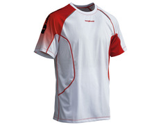 Camiseta Trango Lyper 381