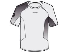 Camiseta Trangoworld Lyper 383