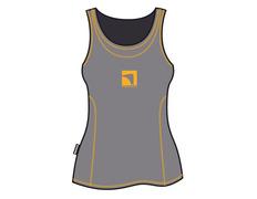 Camiseta Trango Malta 2A0