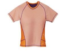 Camiseta Trango Mana 010