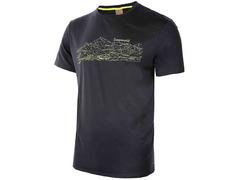 Camiseta Trangoworld Marbore 410