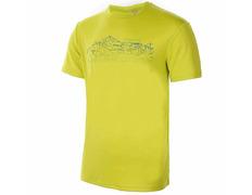 Camiseta Trango Marbore 450