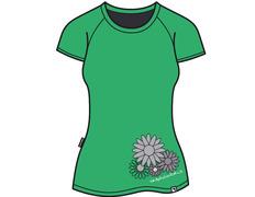 Camiseta Trango Marga 340