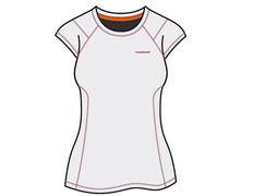 Camiseta Trango Massi 130