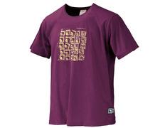 Camiseta Trango Mello 1V0