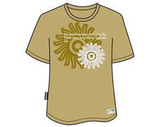Camiseta Trango Mind 110