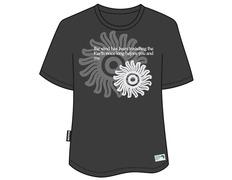 Camiseta Trango Mind 150