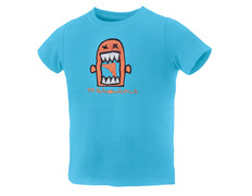 Camiseta Trangoworld Monster 740