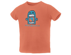 Camiseta Trangoworld Monster 770