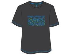 Camiseta Trango Montin 430